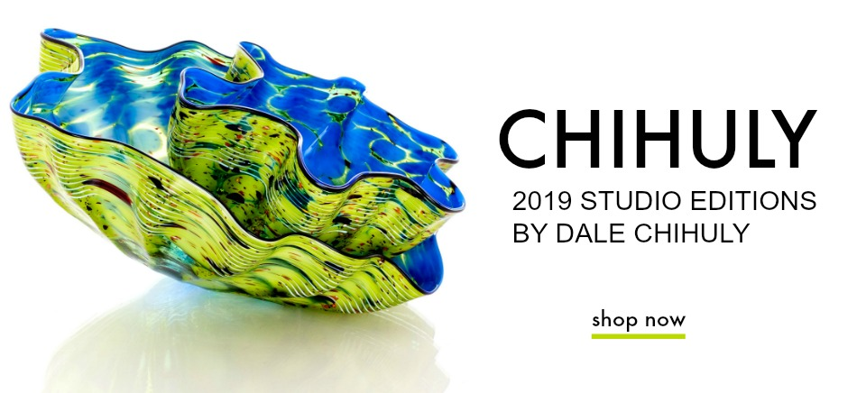 2019-studio-editions-by-dale-chihuly