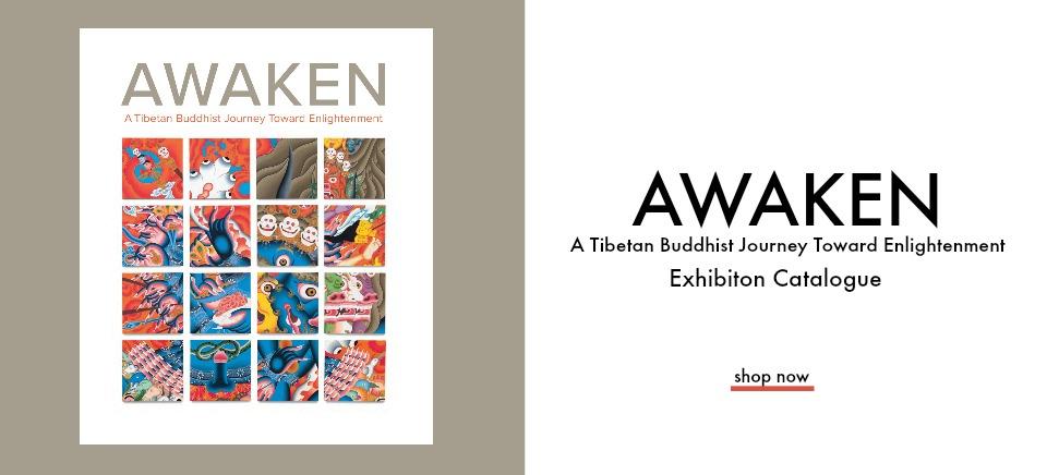 awaken-exhibition