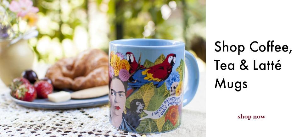 coffee-tea-and-latte-mugs