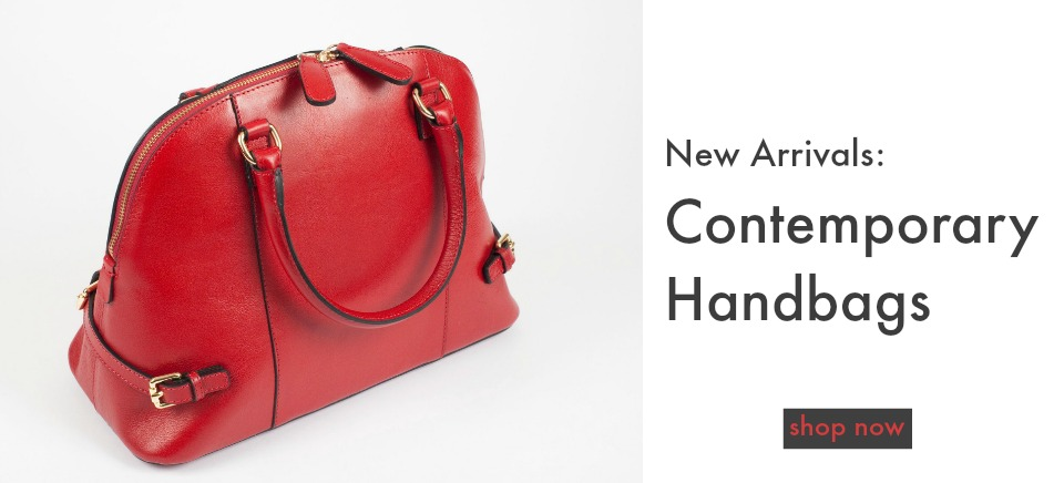 contemporary-handbags