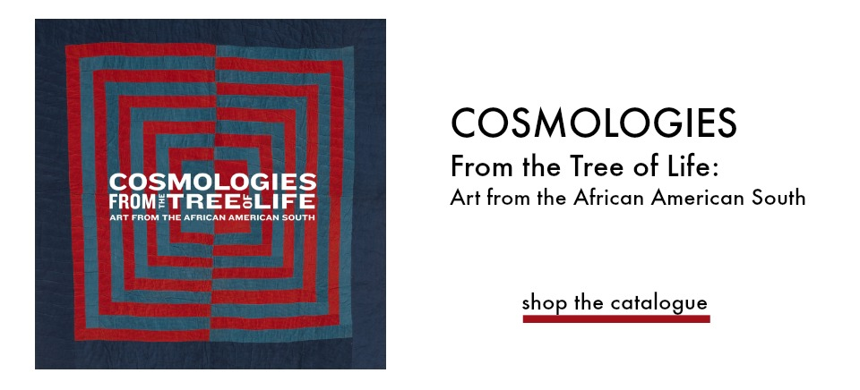 cosmologies-from-the-tree-of-life-exhibition-catalogue-vmfa-shop