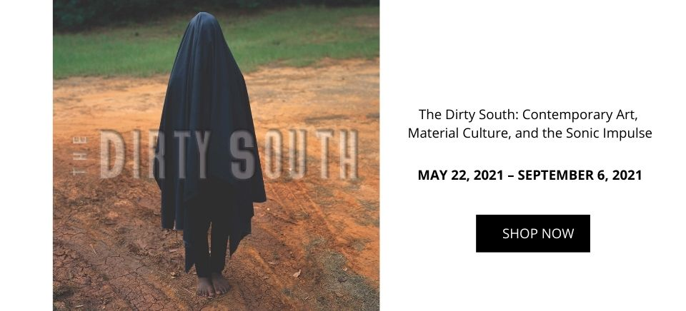 dirty-south
