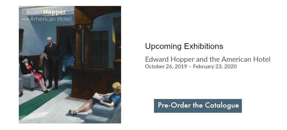 edward-hopper-and-the-american-hotel-exhibition