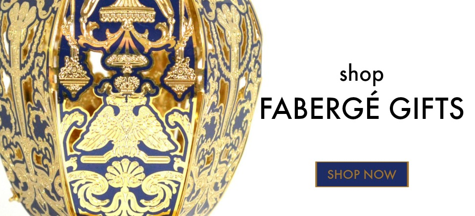 faberge-gifts