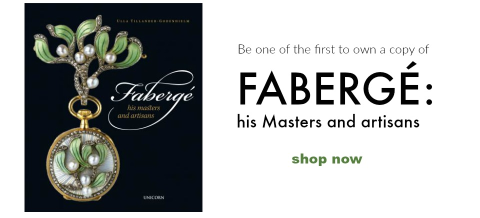 faberge-his-masters-and-artisans