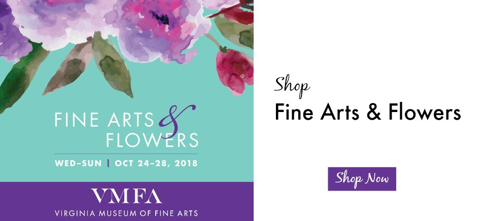fine-arts-and-flowers