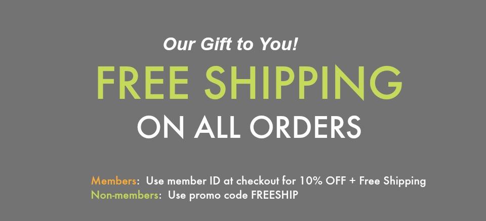 free-shipping-vmfa-shop-orders