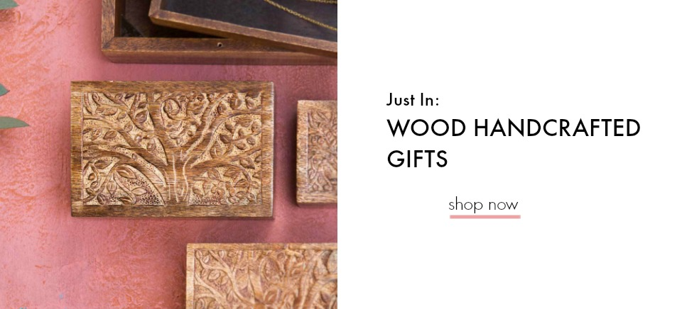 wood-handcrafted-gifts