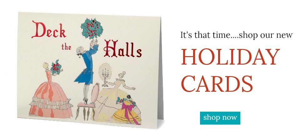 holiday-and-christmas-card-sets