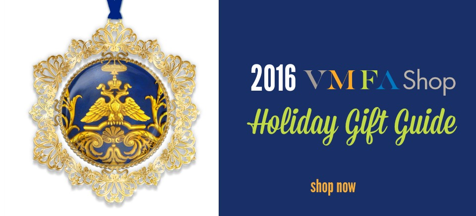 vmfa-shop-holiday-gift-guide