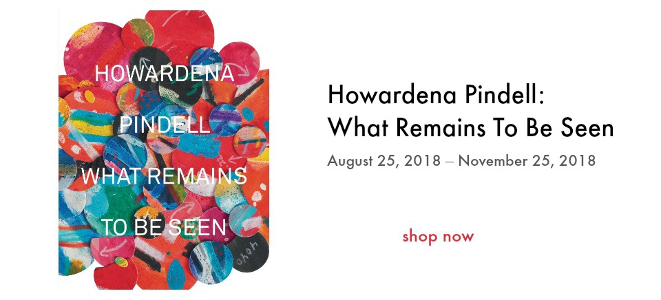 howardena-pindell-what-remains-to-be-seen