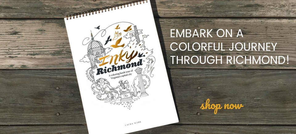 inky-richmond-by-laura-marr