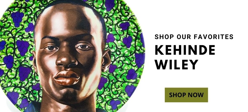 kehinde-wiley-a-new-republic