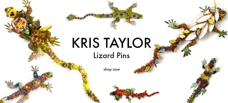 kris-taylor-lizard-pins