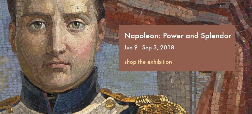 napoleon-power-and-splendor