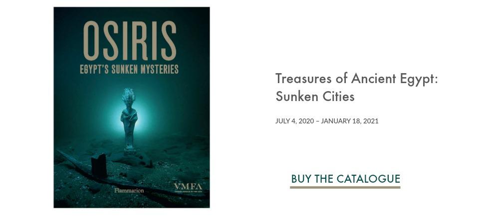 sunken-cities-catalog