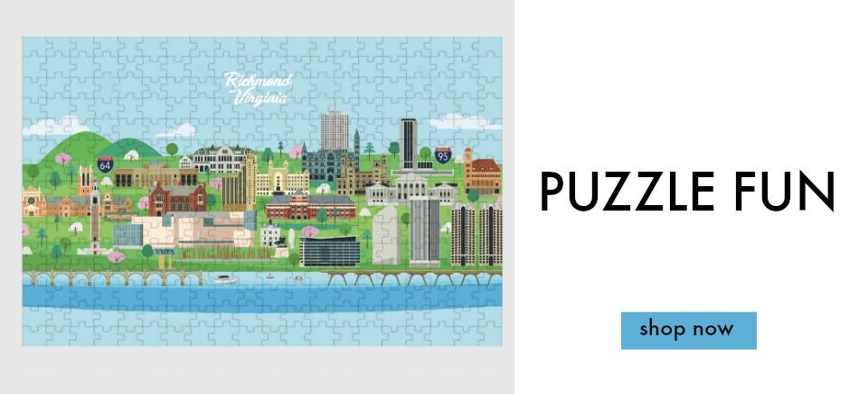 puzzles-vmfa-shop