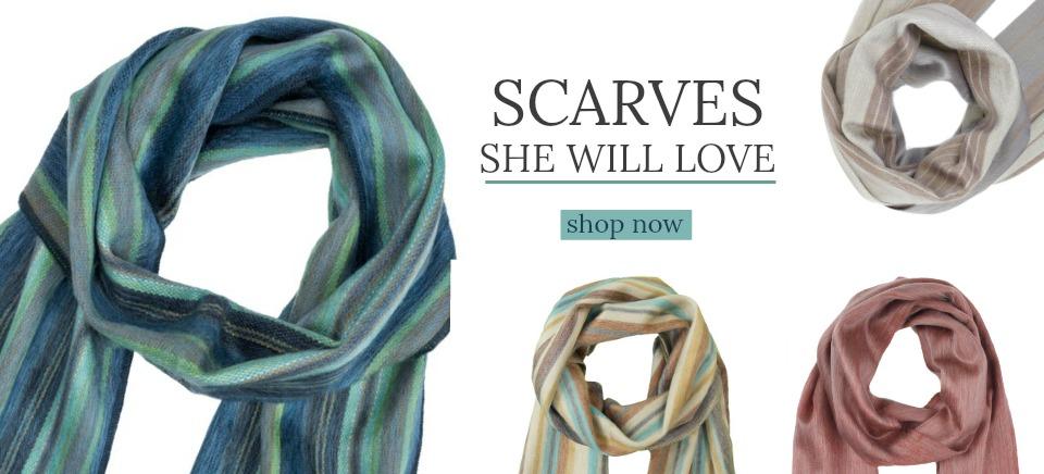 scarves-vmfa-shop
