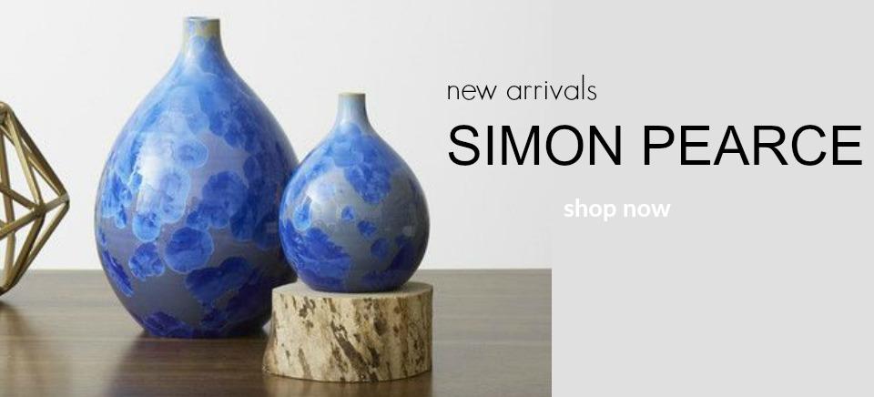 simon-pearce-pure-crystalline-collection