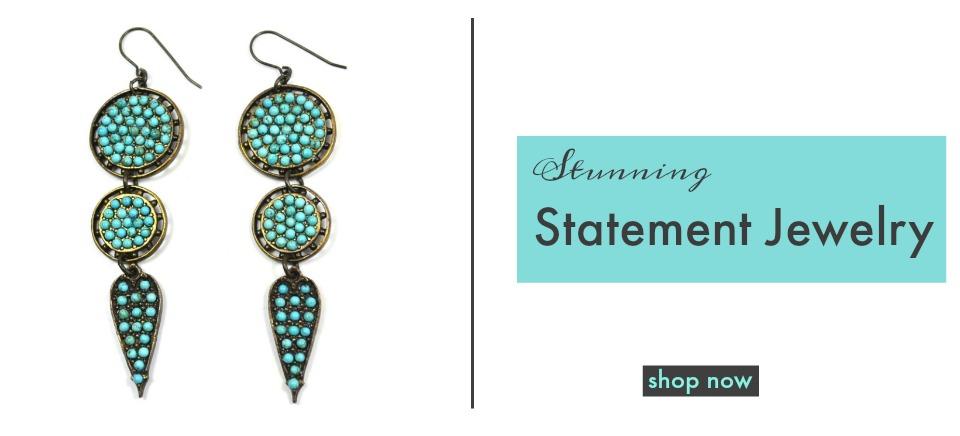 statement-jewelry-at-the-vmfa-shop