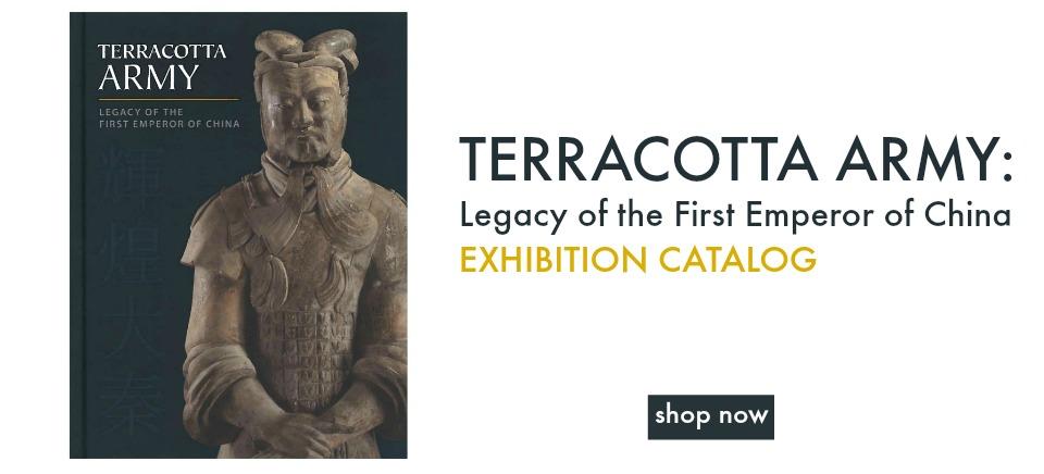 terracotta-army-exhibition-catalog-vmfa