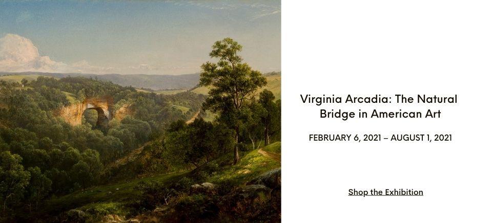 Virginia-arcadia-exhibition
