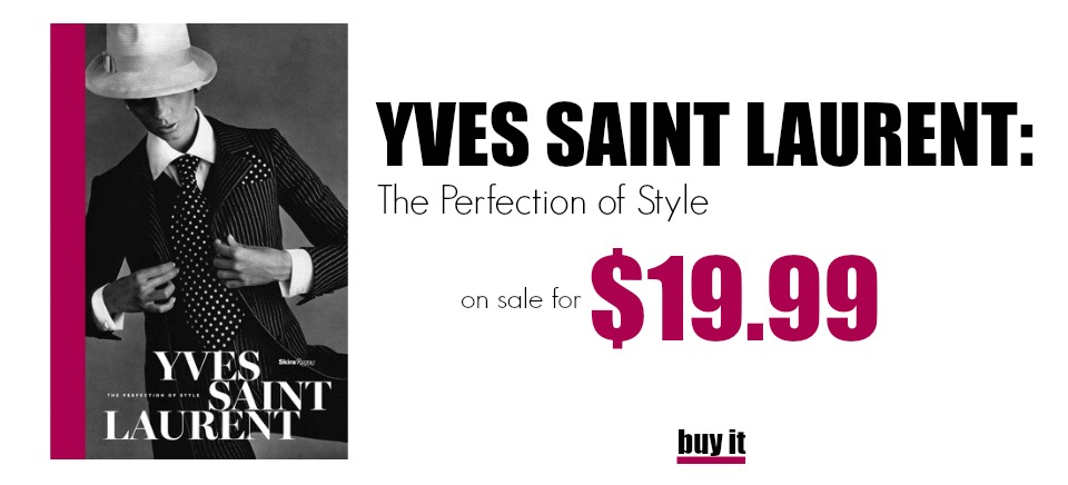 yves-saint-laurent-the-perfection-of-style-exhibition-book