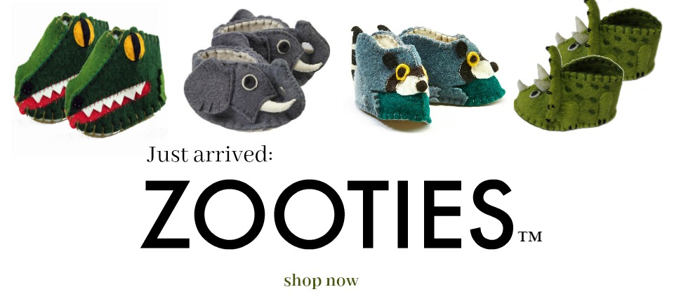 zooties