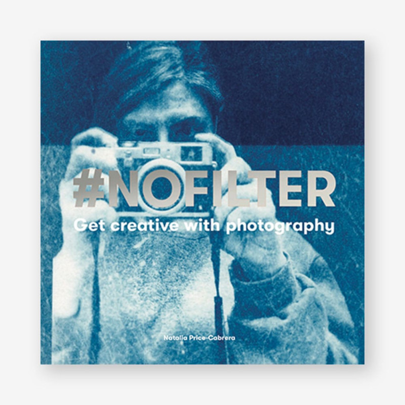 #NoFilter: Get Creative with Photography