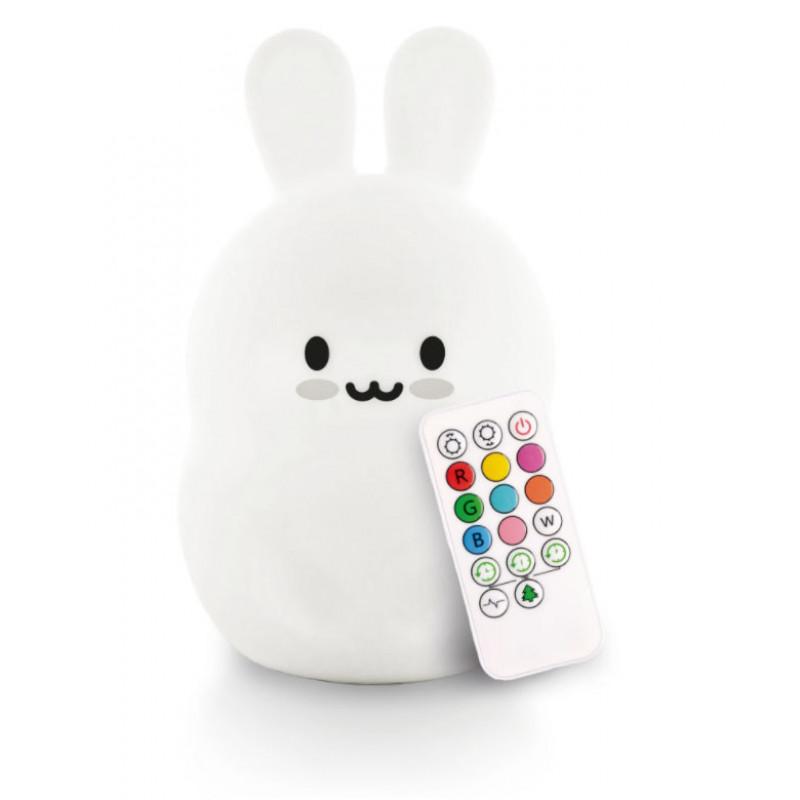 LumiPets® - Bunny