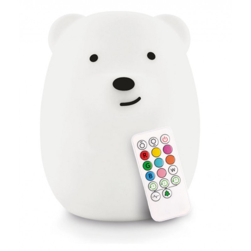 LumiPets® - Bear