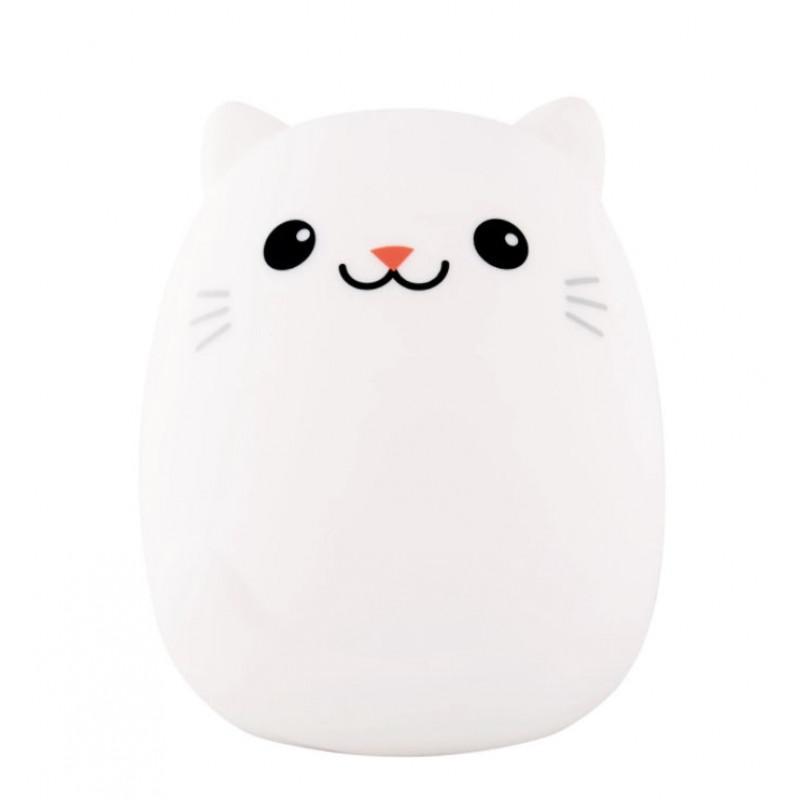 LumiPets® - Cat