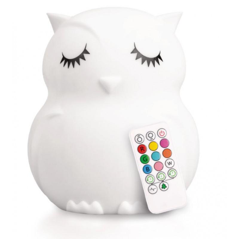 LumiPets® - Owl