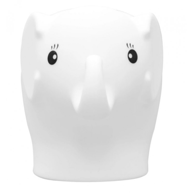 LumiPets® - Elephant