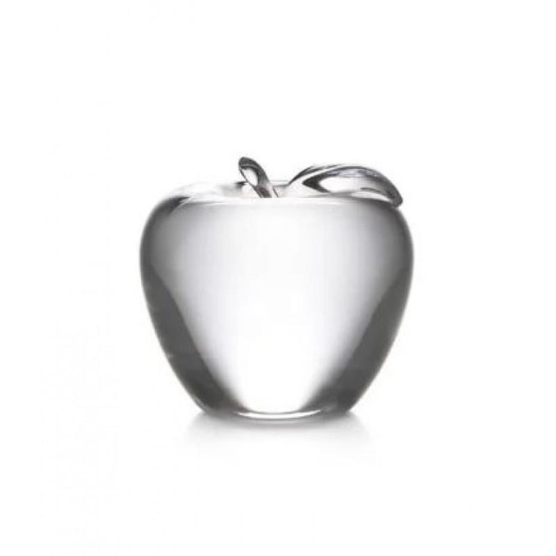Simon Pearce Apple