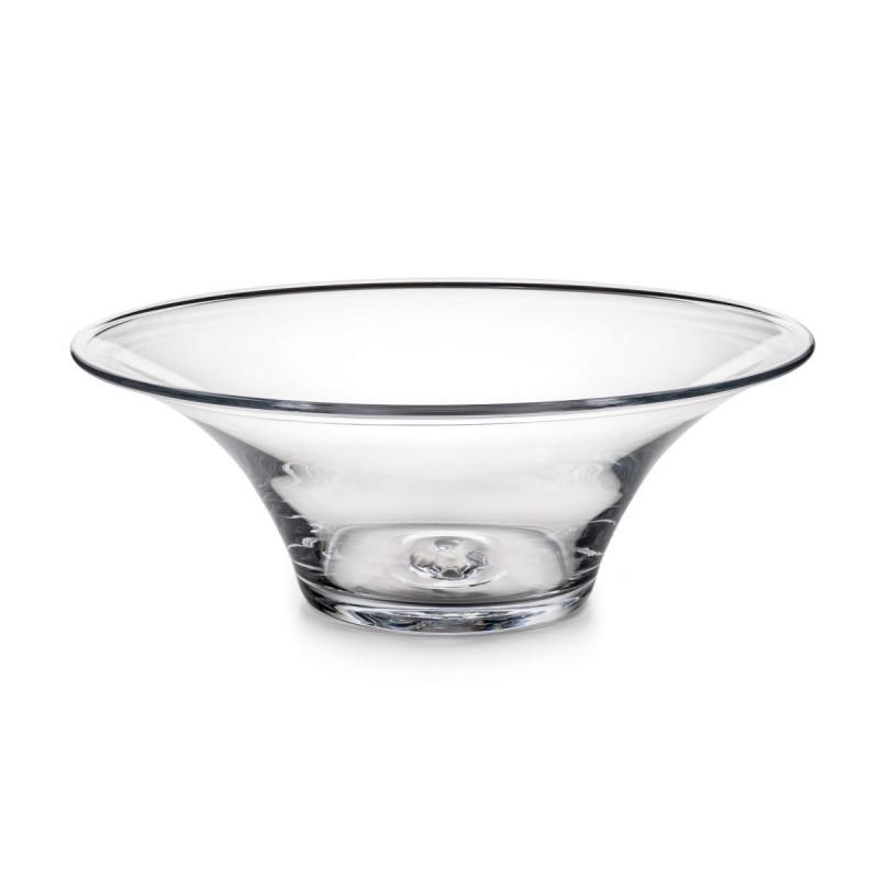 Simon Pearce Hanover Bowl - Medium