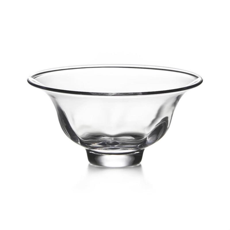 Simon Pearce Shelburne Bowl - Medium
