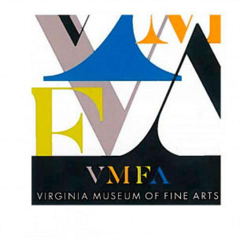 VMFA Bumper Sticker
