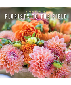 Florists to the Field