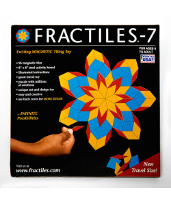 Fractiles-7