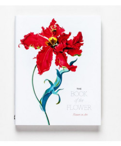 The Book of the Flower: Flowers in Art