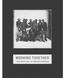 *Working Together: Louis Draper and the Kamoinge Workshop