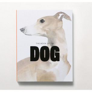 The Book of the Dog: Dogs in Art