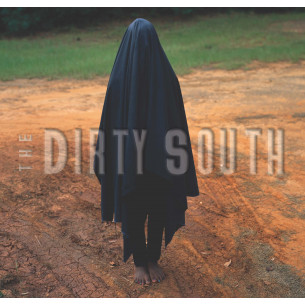 *PRE-ORDER: The Dirty South Exhibition Catalog