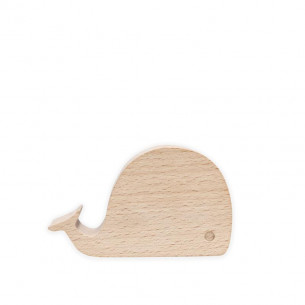 Phone Stand - Whale
