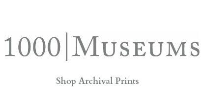 Shop Archival Prints