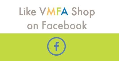 VMFA Shop Facebook